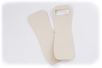 Pen Pocket Kit - LC Tooling Leather Standard(5 pcs)